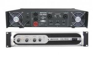 Location amplificateur - Devis sur Techni-Contact.com - 2