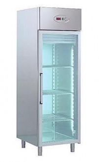 Location armoire réfrigérée porte vitrée - Devis sur Techni-Contact.com - 1