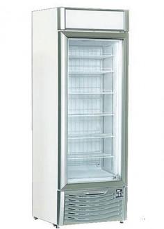 Location armoire réfrigérée porte vitrée - Devis sur Techni-Contact.com - 2