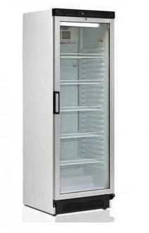 Location armoire réfrigérée porte vitrée - Devis sur Techni-Contact.com - 3