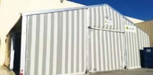 Location bâtiment de stockage industriel - Devis sur Techni-Contact.com - 1