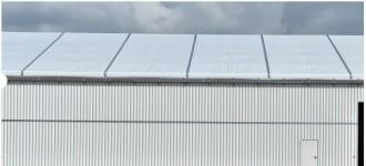 Location batiment industriel temporaire - Devis sur Techni-Contact.com - 3
