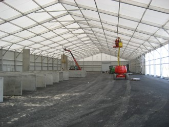 Location bâtiment modulaire - Devis sur Techni-Contact.com - 1
