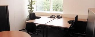 Location Bureaux équipés Wavre - Devis sur Techni-Contact.com - 1