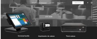 Location caisse enregistreuse et site web - Devis sur Techni-Contact.com - 1