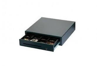 Location caisses enregistreuses tactiles - Devis sur Techni-Contact.com - 3