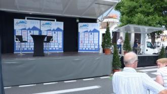 Location camion podium événementiel - Devis sur Techni-Contact.com - 5