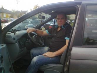 Location chauffeur pour personnes sans permis - Devis sur Techni-Contact.com - 1