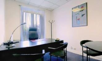 Location de bureau Paris Châtelet - Devis sur Techni-Contact.com - 1