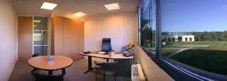 Location de bureaux à Aix en Provence - Devis sur Techni-Contact.com - 1