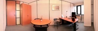 Location de bureaux au centre de Toulouse - Devis sur Techni-Contact.com - 1