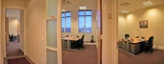 Location de bureaux Boulogne - Devis sur Techni-Contact.com - 1