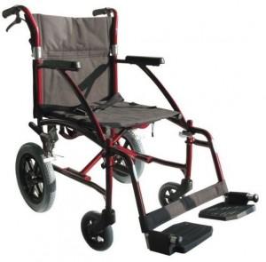 Location de fauteuil roulant de transfert PMR - Devis sur Techni-Contact.com - 1