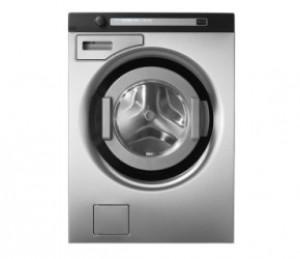 Location de lave-linge professionnel - Devis sur Techni-Contact.com - 1