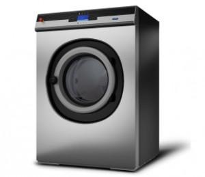 Location de lave-linge professionnel tout compris - Devis sur Techni-Contact.com - 1
