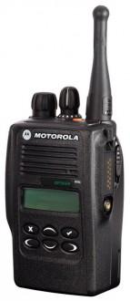 Location de radios portatifs - Devis sur Techni-Contact.com - 3