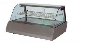 Location de vitrine réfrigérée à poser - Devis sur Techni-Contact.com - 1