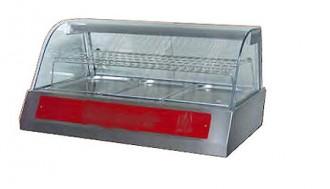 Location de vitrine réfrigérée à poser - Devis sur Techni-Contact.com - 2