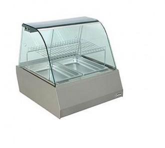 Location de vitrine réfrigérée à poser - Devis sur Techni-Contact.com - 3