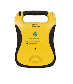 Location défibrillateur automatisé - Devis sur Techni-Contact.com - 1