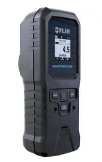 Location détecteur spectroscopique de rayonnement - Devis sur Techni-Contact.com - 1