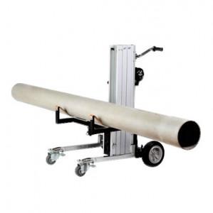 Location diable électrique 500 kg - Devis sur Techni-Contact.com - 1