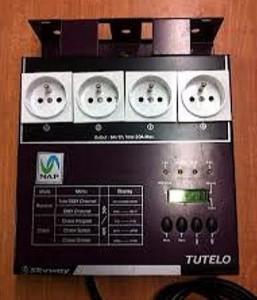 Location armoire distribution électrique - Devis sur Techni-Contact.com - 2