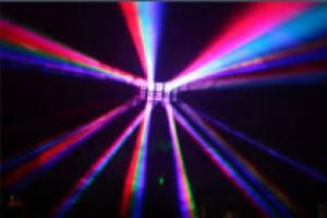 Location effet d'éclairage  - Devis sur Techni-Contact.com - 3