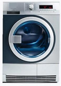 Location lave linge professionnel - Devis sur Techni-Contact.com - 1