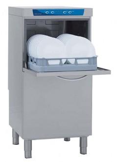 Location lave vaisselle professionnel - Devis sur Techni-Contact.com - 3