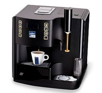 Location machine à café lavazza - Devis sur Techni-Contact.com - 1
