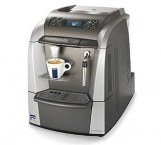 Location machine à café lavazza - Devis sur Techni-Contact.com - 2