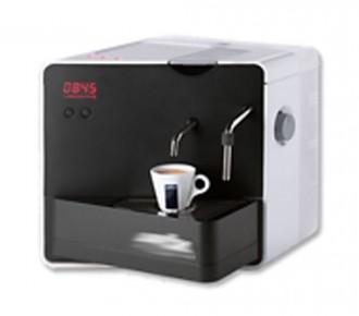 Location machine à café lavazza - Devis sur Techni-Contact.com - 3