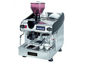 Location machine à café professionnelle - Devis sur Techni-Contact.com - 1