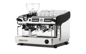 Location machine à café professionnelle - Devis sur Techni-Contact.com - 2