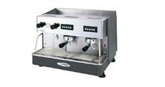 Location machine à café professionnelle - Devis sur Techni-Contact.com - 3