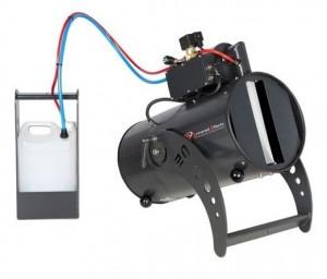 Location machine à neige artificielle - Devis sur Techni-Contact.com - 2