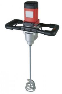 Location malaxeur électrique - Devis sur Techni-Contact.com - 1