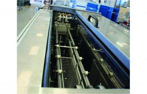 Location matériel de lavage industriel - Devis sur Techni-Contact.com - 1