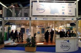 Location mezzanine événementiel - Devis sur Techni-Contact.com - 2
