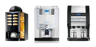 Location mini distributeur café - Devis sur Techni-Contact.com - 1