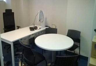 Location mobilier bureau - Devis sur Techni-Contact.com - 1