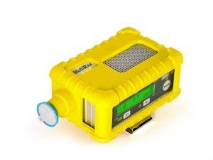 Location multi-détecteur de gaz PID - Devis sur Techni-Contact.com - 1