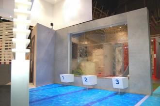 Location mur d'eau - Devis sur Techni-Contact.com - 1