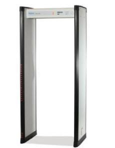 Location portique de sécurité - Devis sur Techni-Contact.com - 1