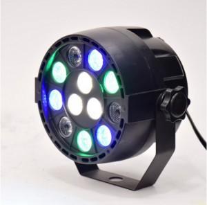 Location projecteur LED - Devis sur Techni-Contact.com - 1