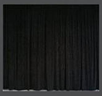 Location rideau de scène - Devis sur Techni-Contact.com - 4