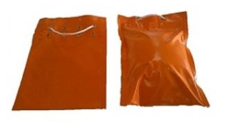 Location sac de lestage en pvc - Devis sur Techni-Contact.com - 1