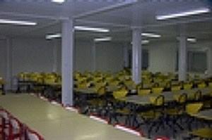 Location salle restauration modulaire - Devis sur Techni-Contact.com - 1