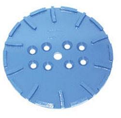 Location surfaceuse rectifieuse sol beton - Devis sur Techni-Contact.com - 2